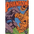 Frew - The Phantom Issue #627