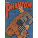 Frew - The Phantom Issue #629