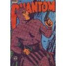Frew - The Phantom Issue #633