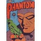 Frew - The Phantom Issue #635