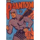 Frew - The Phantom Issue #639