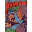 Frew - The Phantom Issue #641