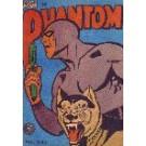 Frew - The Phantom Issue #644