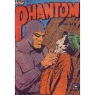 Frew - The Phantom Issue #645