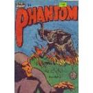Frew - The Phantom Issue #660