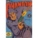 Frew - The Phantom Issue #668