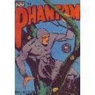 Frew - The Phantom Issue #672