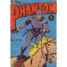 Frew - The Phantom Issue #673