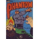 Frew - The Phantom Issue #675