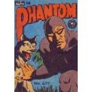 Frew - The Phantom Issue #677