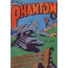 Frew - The Phantom Issue #678