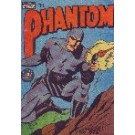 Frew - The Phantom Issue #679
