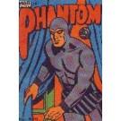 Frew - The Phantom Issue #680
