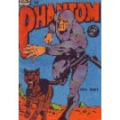 Frew - The Phantom Issue #681