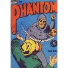 Frew - The Phantom Issue #682