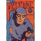 Frew - The Phantom Issue #683