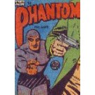 Frew - The Phantom Issue #685