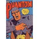 Frew - The Phantom Issue #687