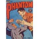 Frew - The Phantom Issue #688