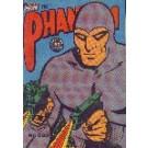 Frew - The Phantom Issue #692