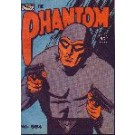 Frew - The Phantom Issue #694