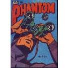 Frew - The Phantom Issue #701
