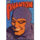 Frew - The Phantom Issue #705