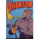 Frew - The Phantom Issue #716