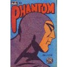Frew - The Phantom Issue #724