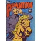 Frew - The Phantom Issue #740