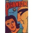 Frew - The Phantom Issue #743