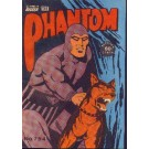 Frew - The Phantom Issue #754