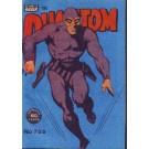 Frew - The Phantom Issue #755