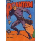 Frew - The Phantom Issue #759