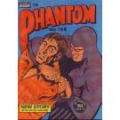 Frew - The Phantom Issue #765