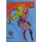 Frew - The Phantom Issue #770