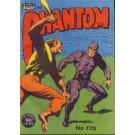Frew - The Phantom Issue #773