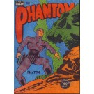 Frew - The Phantom Issue #774