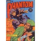 Frew - The Phantom Issue #776