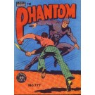 Frew - The Phantom Issue #777