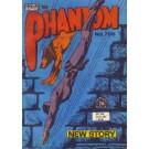 Frew - The Phantom Issue #786