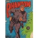 Frew - The Phantom Issue #787