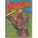 Frew - The Phantom Issue #791