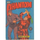Frew - The Phantom Issue #793