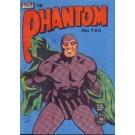 Frew - The Phantom Issue #795