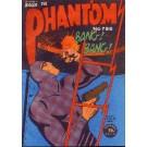 Frew - The Phantom Issue #796