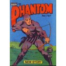 Frew - The Phantom Issue #797