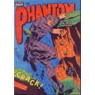 Frew - The Phantom Issue #802