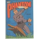 Frew - The Phantom Issue #807