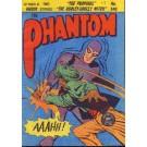 Frew - The Phantom Issue #840